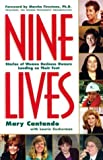 Nine Lives, Mary Cantando and Laurie Zuckerman, 0972952802