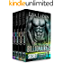 The Billionaire's Secret Kink Box Set: Knox: Secret Alpha Billionaire Romance Bundle (Rosesson Brothers Book 1)