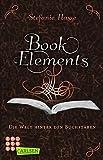 Die Welt hinter den Buchstaben (BookElements, Band 2)