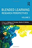 Blended Learning, , 041563251X