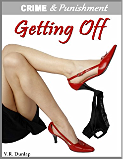 Payback - Bedded by Her Boss (Crime & Punishment: Erotic Stories of Sexual Submission Book 10)