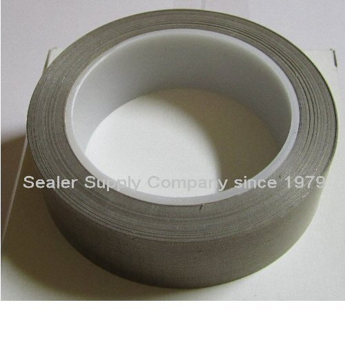 ptfe-coated-fiberglass-fabric-non-adhesive5-mil-brown-2-x-10-yds-made-in-usa