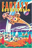Fantasy Adventures 7, Philip J. Harbottle, 1592242065