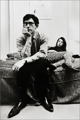 Christo & Jeanne Claude: Early Works 1958-1969 (Taschen Specials) by Taschen