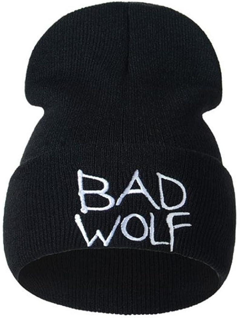 Hatop Hat Unisex Bad Wolf...