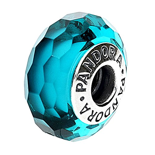 pandora-charm-murano-glass-fascinating-teal-791606-faceteds925alenew