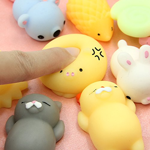 Mochi-Squishy-Toys-Satkago-Mini-Squishies-Mochi-Animals-Stress-Toys-Panda-Squishy-Kawaii-Squishy-Cat-Stress-Reliever-Anxiety-Toys-For-Children-Adults