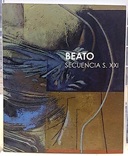 Beato secuencias s. XXI: Amazon.es: Eduardo Sánchez-Beato ...