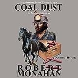 Coal Dust: The Kentucky Chronicles, Book 4