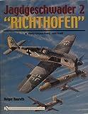 Jagdgeschwader 2 Richthofen, Holger Nauroth, 0764320947