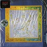 Snakes & Arrows HQ-180 2x Vinyl