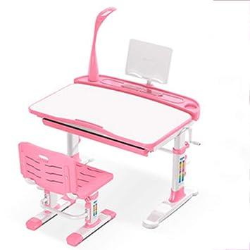 Amazon.de: ZXQZ Korrektiv Stuhl Stuhl Lift Computer Hocker Kinder ...