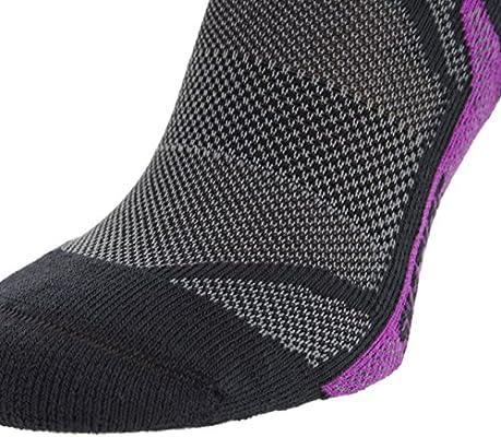 ISENZO SKATING SOCKS Damen Kinder Sportsocken Inlinersocken Inlineskates