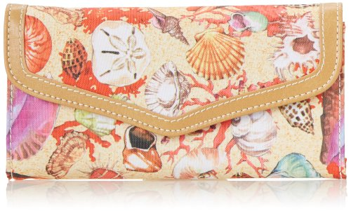 sydney-love-seashell-walletmultione-size