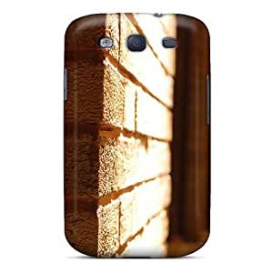 Galaxy S3 Cases Slim [ultra Fit]protective Cases Covers