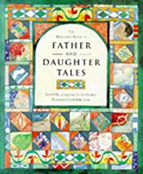 The Barefoot Book of Father and Daughter Tales