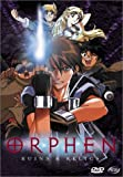 Orphen - Ruins and Relics (Vol. 3)