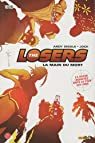 Losers, tome 1 par Diggle