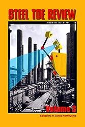 Steel Toe Review, Volume 3