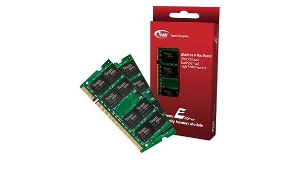 The Memory Kit comes with Life Time Warranty. Compaq Presario CQ40-337TU CQ40-338TU CQ40-339TU CQ40-340TU Laptop 4GB Team High Performance Memory RAM Upgrade Single Stick For HP