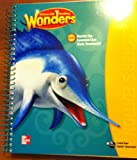 img - for McGraw Hill Reading Wonders Grade 2, Unit 4. Teacher's Edition book / textbook / text book