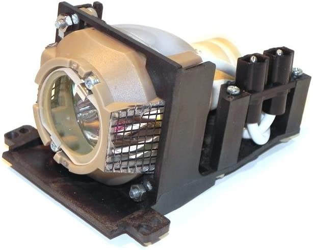 Compatible Lamp OEM BL-FP130A for use with Acer Projectors