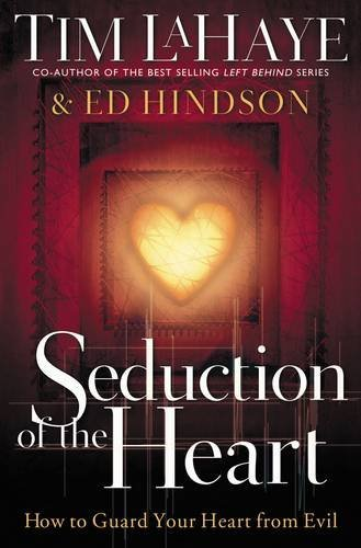 Seduction of the
