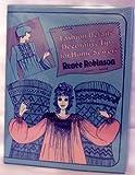 Fashion Details, Renee Robinson, 0442269714