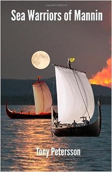 Sea Warriors of Mannin