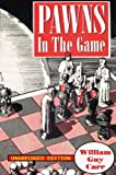 Pawns in the Game, Carr, William G., 0945001150