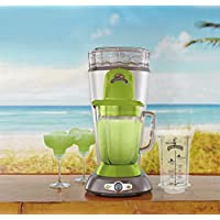 Margaritaville Bahamas Frozen Concoction Maker + $20 Kohls Cash