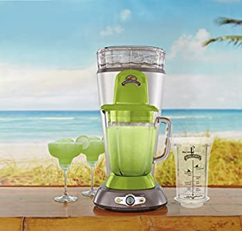 Margaritaville DM0700 Concoction Maker + $20 Kohls Cash