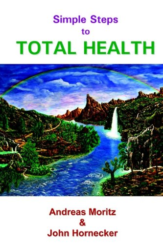 Download Simple Steps to Total Health pdf