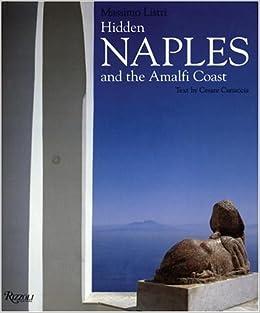 Hidden Naples and the Amalfi Coast
