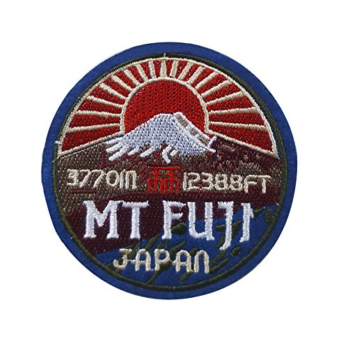 mount-fuji-japan-embroidered-sew-iron-on-patch-3-inch-embroidered-diy-applique-2-pack