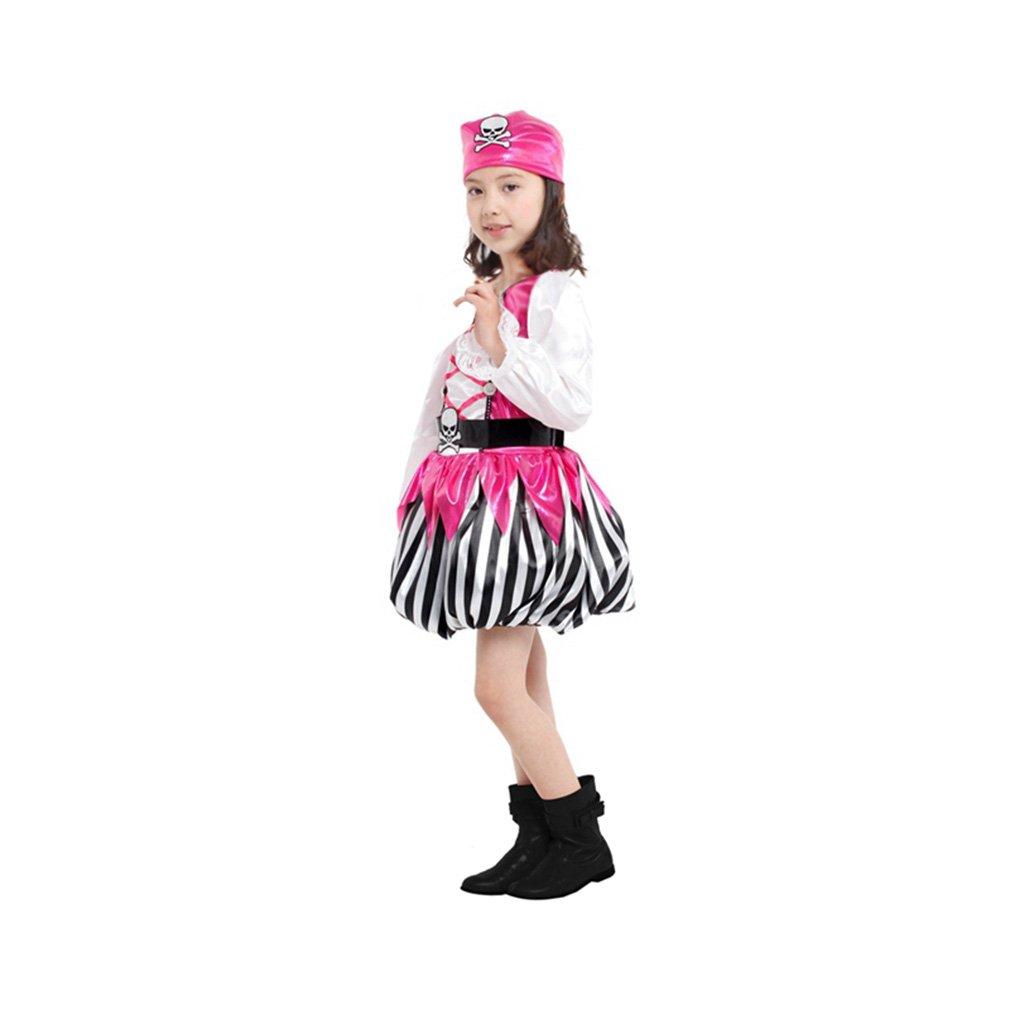Spooktacular Assorted Deluxe Halloween Costumes for Children Toddlers