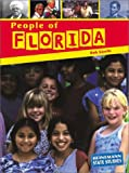 People of Florida, Bob Knotts and B. Knotts, 1403405654