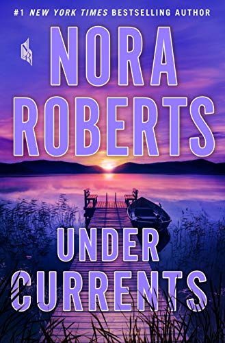 Books : Under Currents