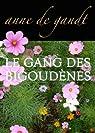 Le Gang des bigoudènes par Gandt