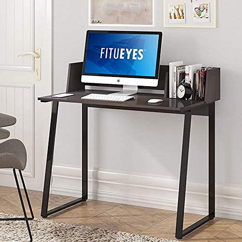 FITUEYES Small Student Desk