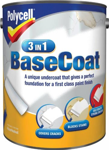 polycell-3-in-1-basecoat-5l