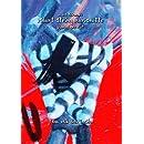Heart String Marionette Uberectors Cut DVD