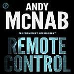 Remote Control | Andy McNab