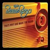 Cds Vinyl Best Deals - That's Why God Made The Radio [LP]