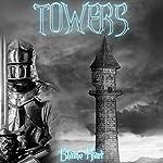 Towers | Blaine Hart