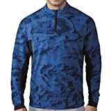 Product review for adidas Golf Men's Climastorm Competition Wind Jacket
