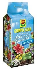 Compo 22202 Sana Qualitäts