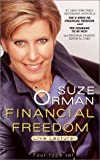 Financial Freedom ~Creating True Wealth Now [Four-Cassette Set]