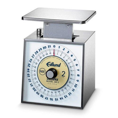 0.25 Ounce Mechanical Scale - 4