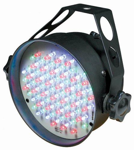 Mbt Led Lights
